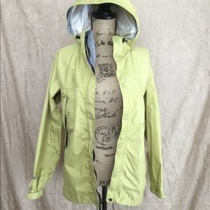 Marmot Rain Jacket EUC
